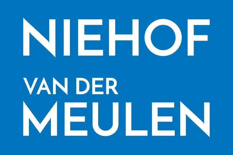Accountantskantoor Dordrecht Niehof van der Meulen