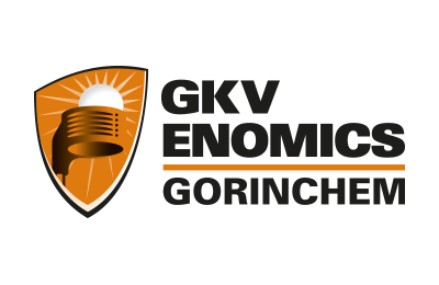 GKV Gorinchem