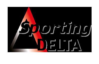 Sporting Delta