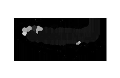 SV Conventus